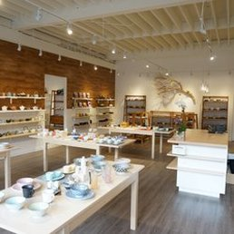 San Francisco Japantown Shop Guide | Nourish SF