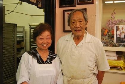 San Francisco Japantown Food Guide | Nourish SF