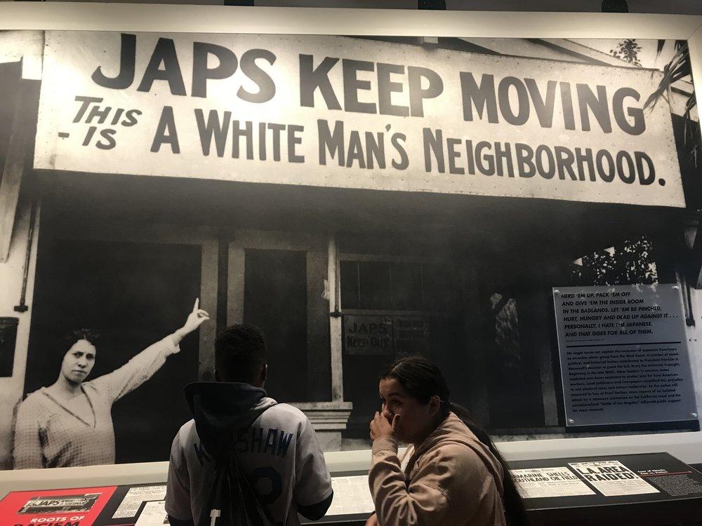 JapsKeepMoving.jpg