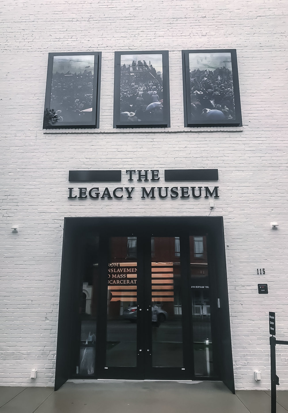 Equal Justice Initiative Legacy Museum.jpg