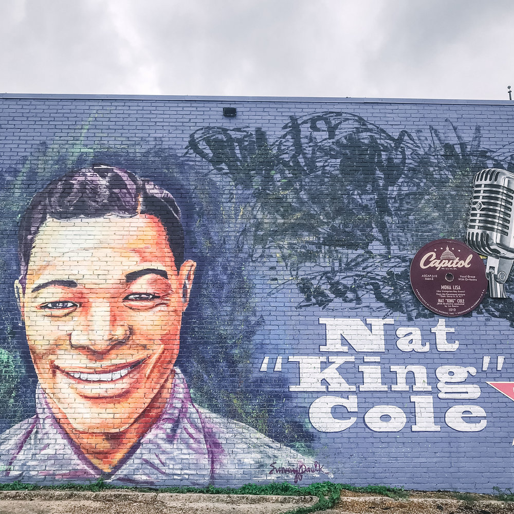 Nat King Cole Mural Montgomery Alabama.jpg