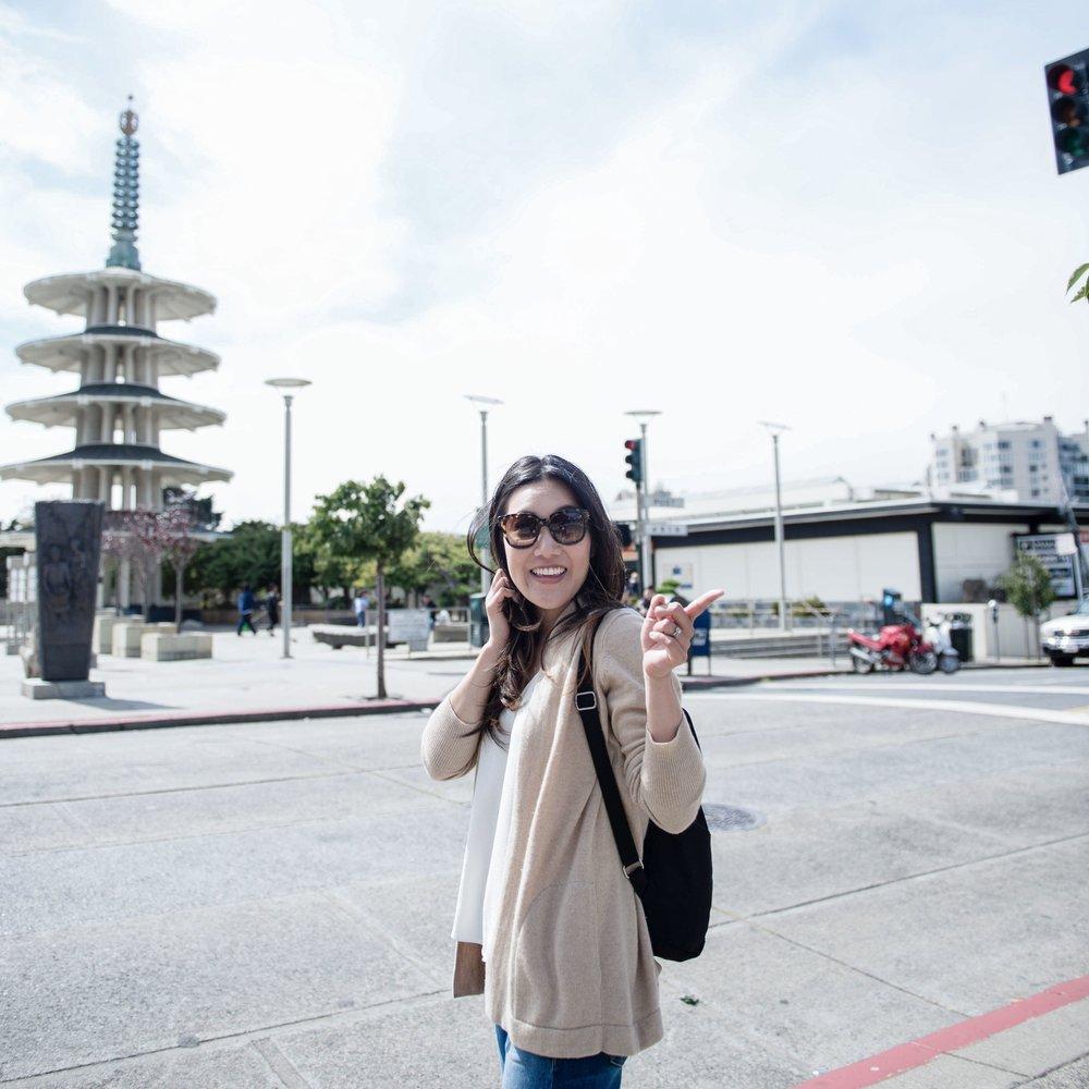 1 Peace Pagoda.jpg