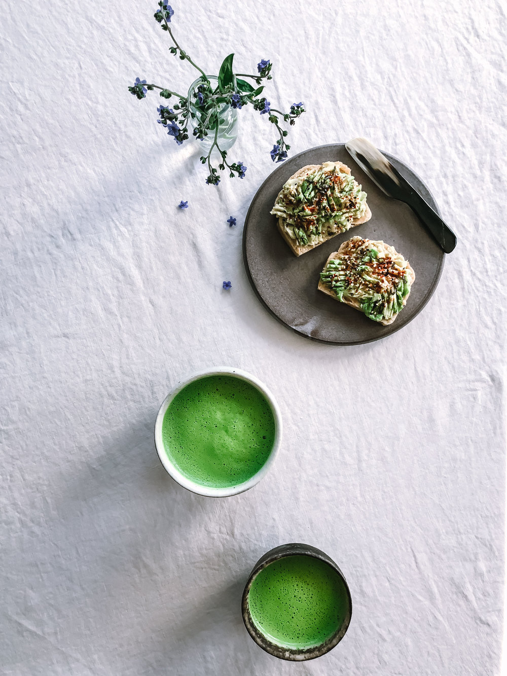 7 Matcha Secrets & Tips from a Student of Traditional Japanese Tea Ceremony