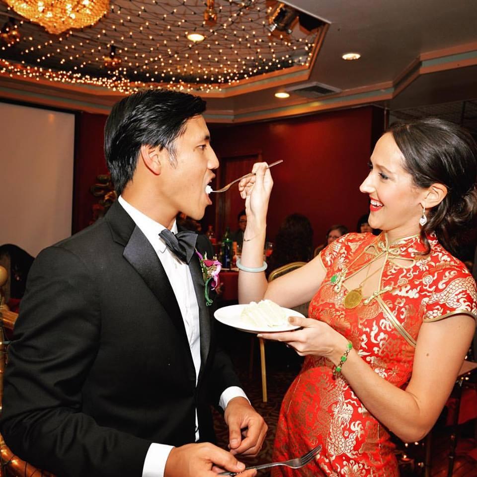 Chinese Banquet.jpg