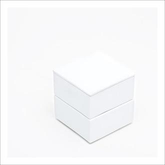 Nourish Co. Products | Juubako