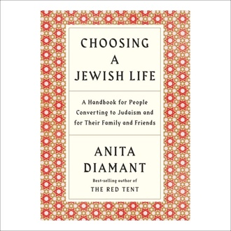 Nourish Co. Products | Choosing a Jewish Life
