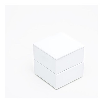 Nourish Co. Products | Hasami Porcelain Juubako
