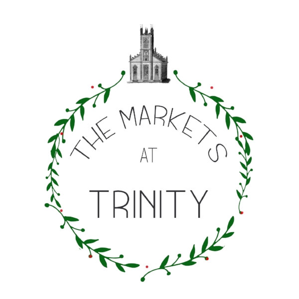 The Markets at Trinity