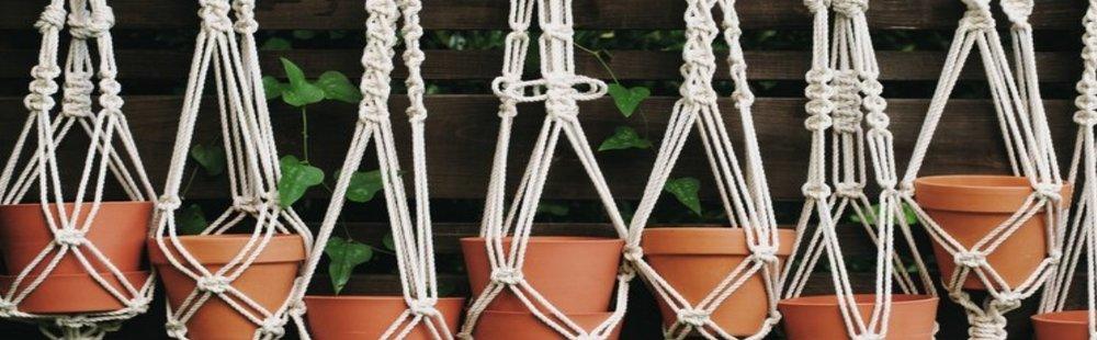 Macrame-Plant-Hanger.jpeg