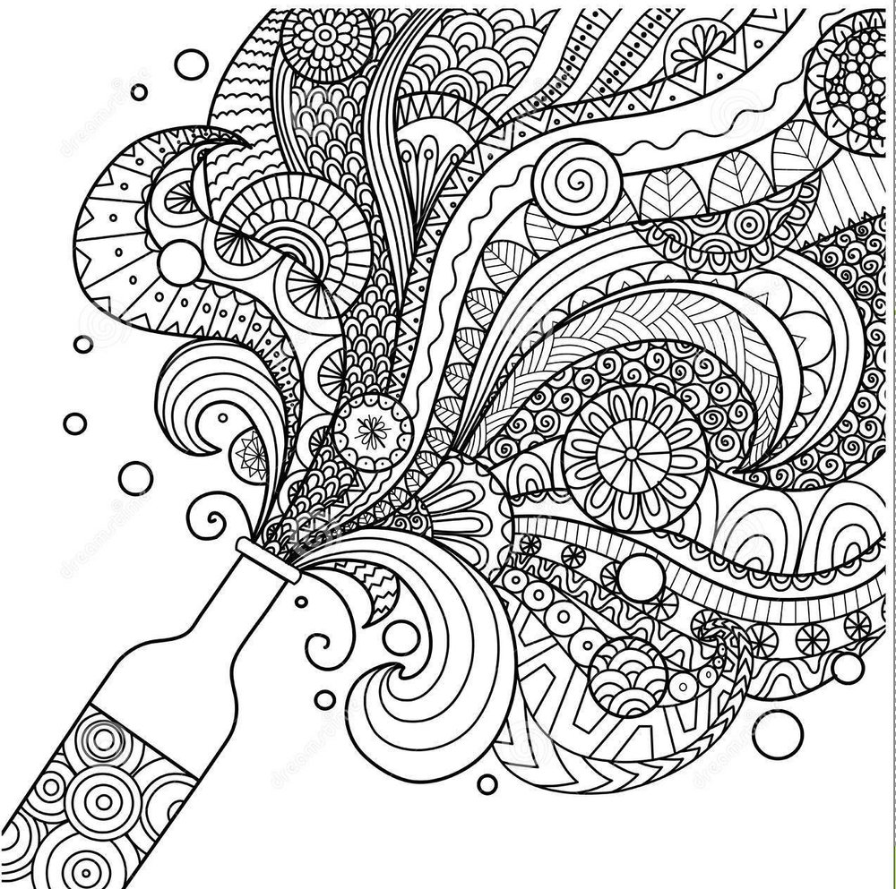 champagne-bottle-line-art-design-coloring-book-adult-poster-card-design-element-69830819.jpg