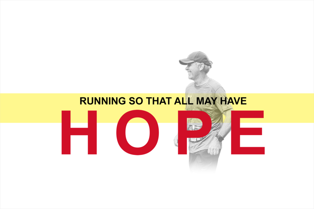 RunningHope_Header_6.6.png