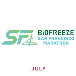 July-Marathon.jpg