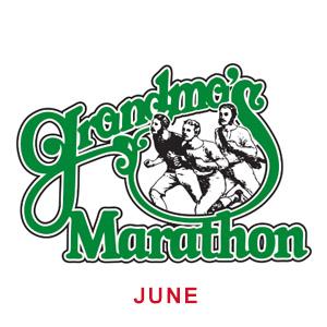 June-Marathon.jpg