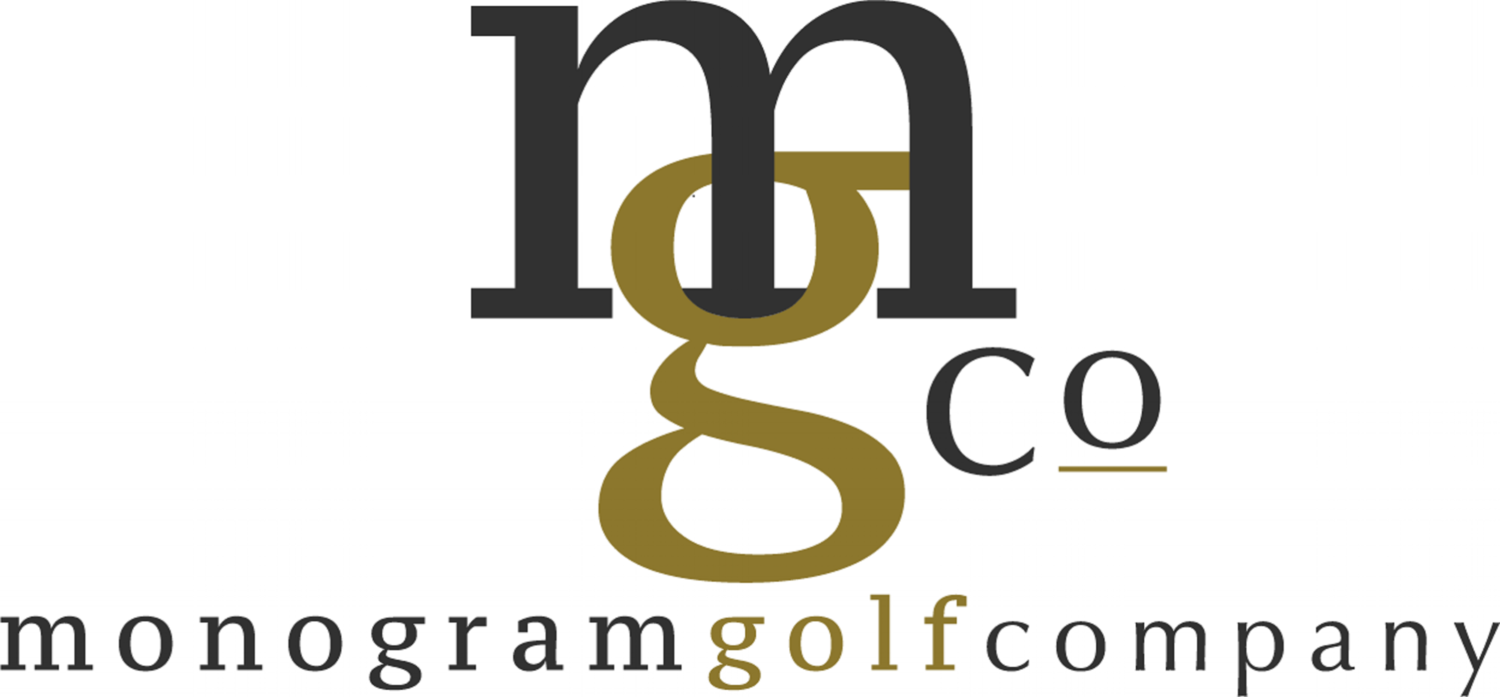 Monogram Golf Company