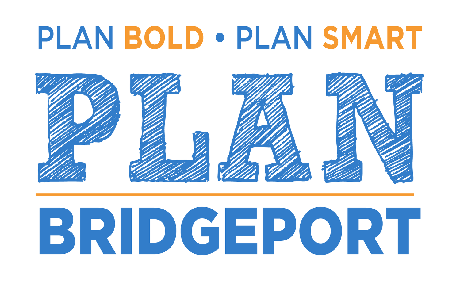 PLAN BRIDGEPORT