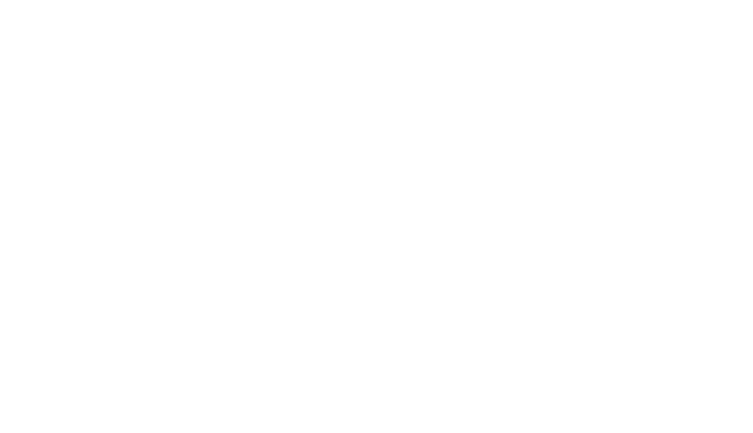 Pine Creek Animal Hospital
