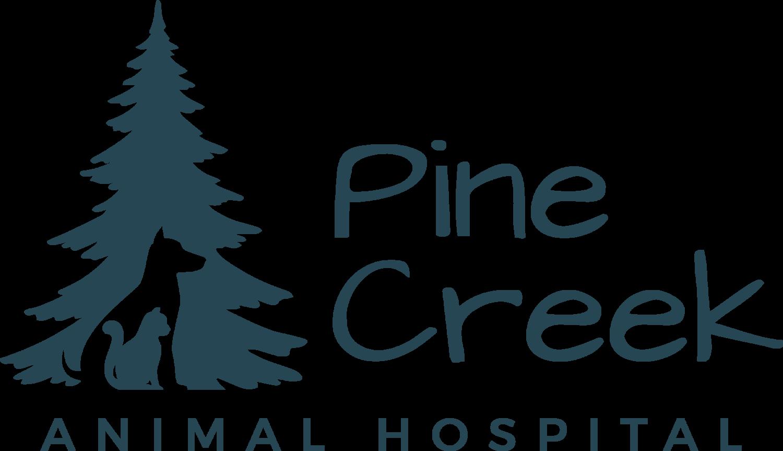 Pine Creek Animal Hospital