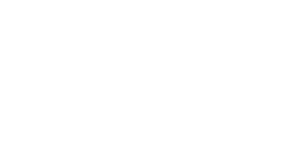Pine Creel Animal Hospital WHITE Logo.png