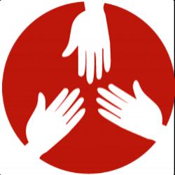 jpd-volunteer.png