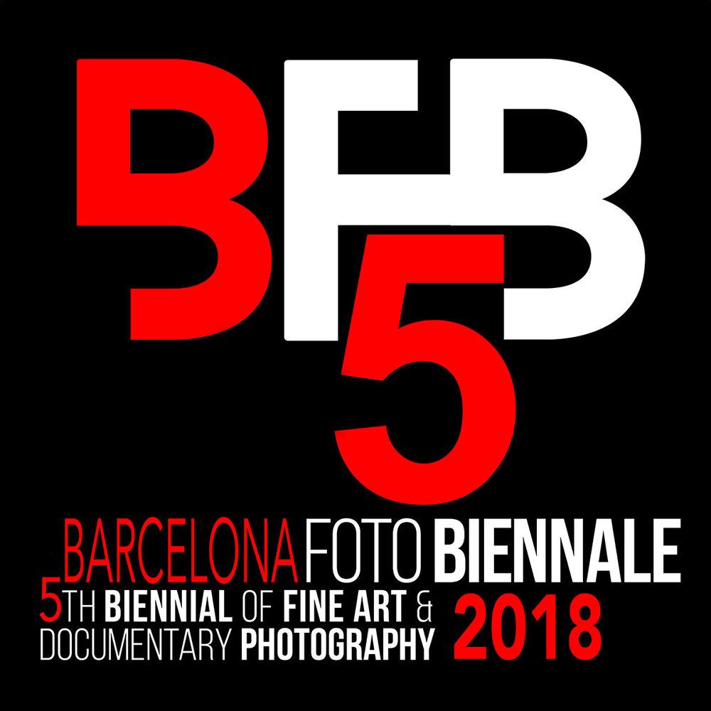 BFB_new+logo+Profile_Pic_1200+PX.jpg