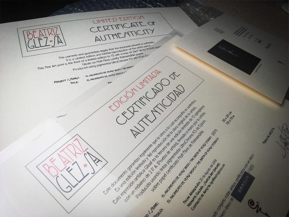certificadosdocsyholograma4_1000x750x.jpg