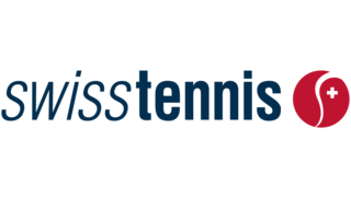 logo_-swiss-tennis.png