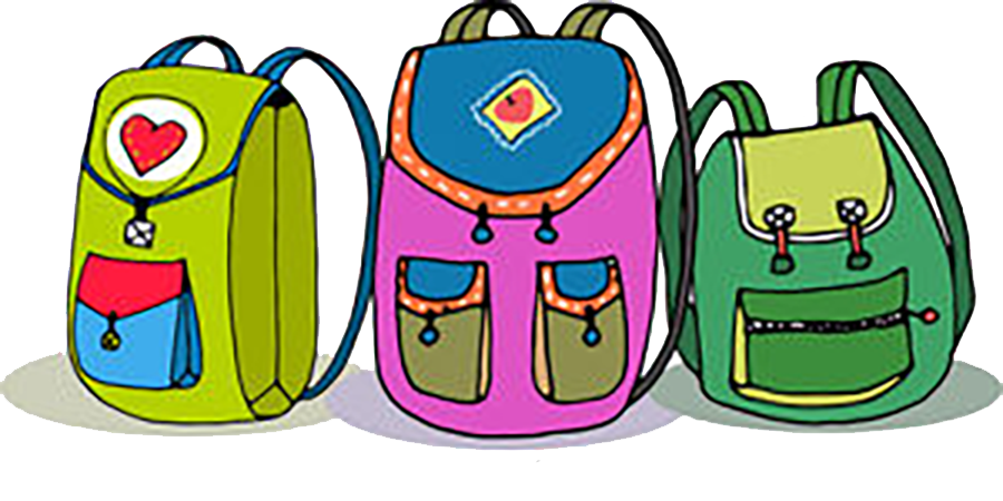 three-vector-colorful-children-backpacks-isolated-on-white-background-used-for-school-materials-clipart-vector_csp21572550.png