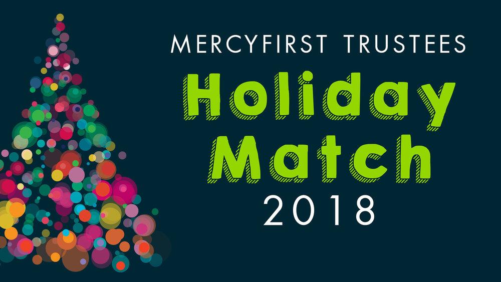 Holiday Match.jpg