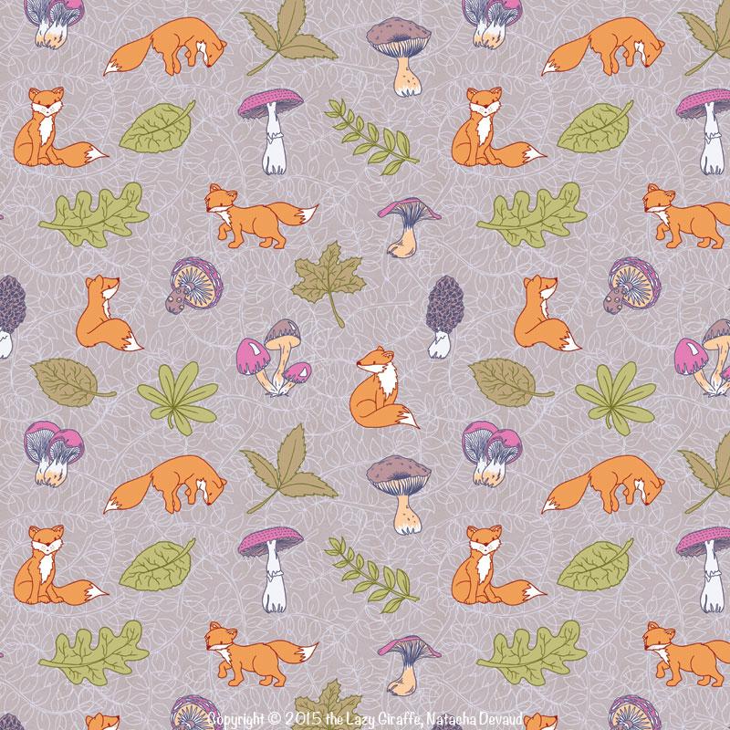 foxMushLeaves.sample.web.1.jpg