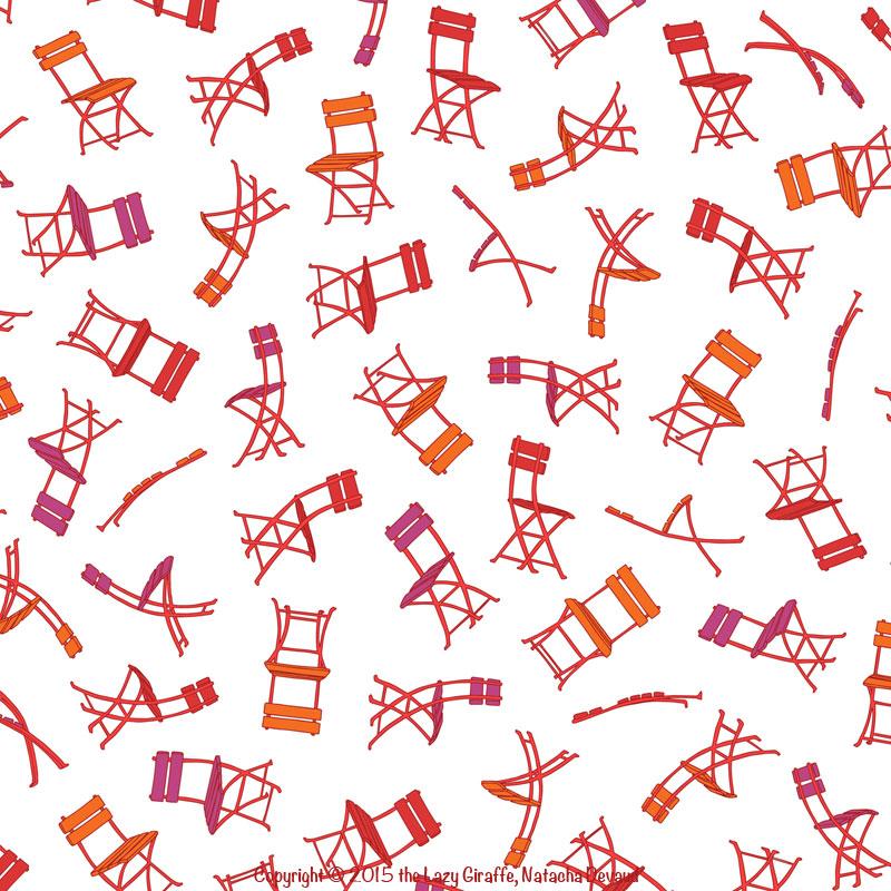 bistro.square.color.red.10in.150dpi.web.2.jpg
