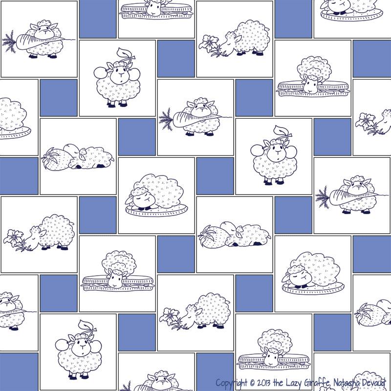sheepFloor.Sample.jpg