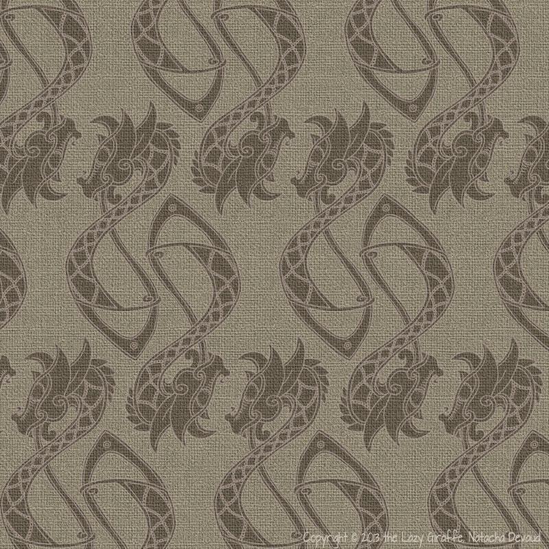 viking.dragon.crop.web.jpg