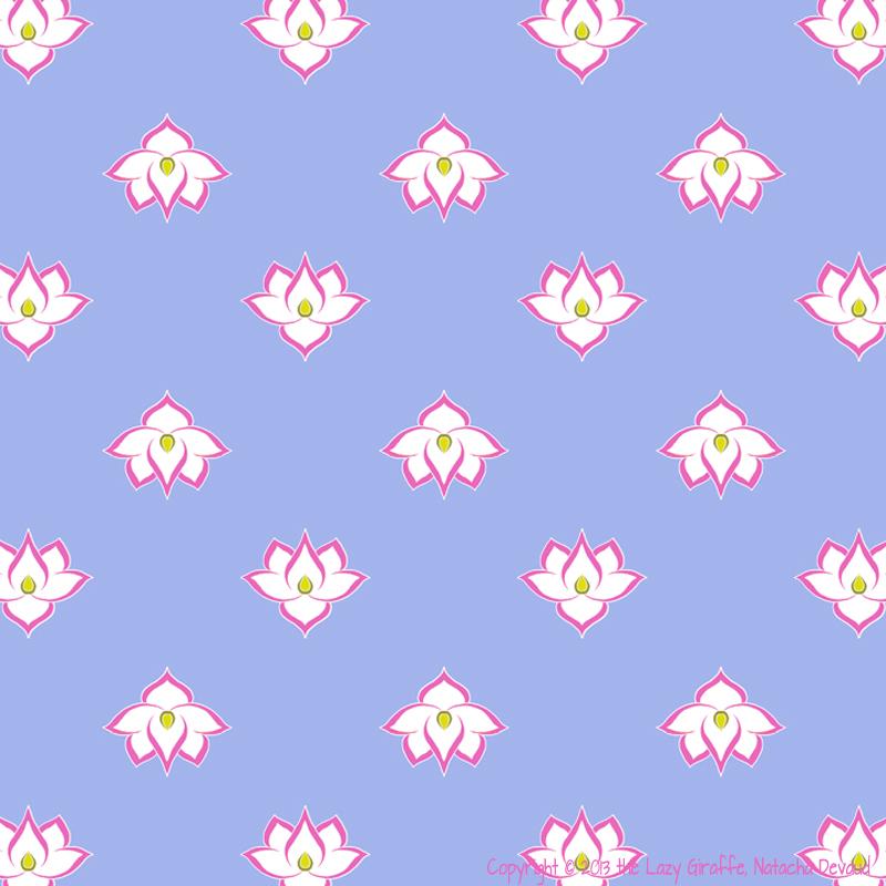 dotLotus.Pink.blueBG.sample.jpg