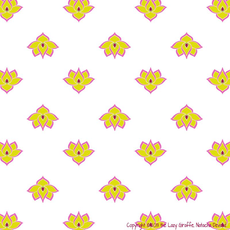 dotLotus.Pink.whiteBG.sample.jpg