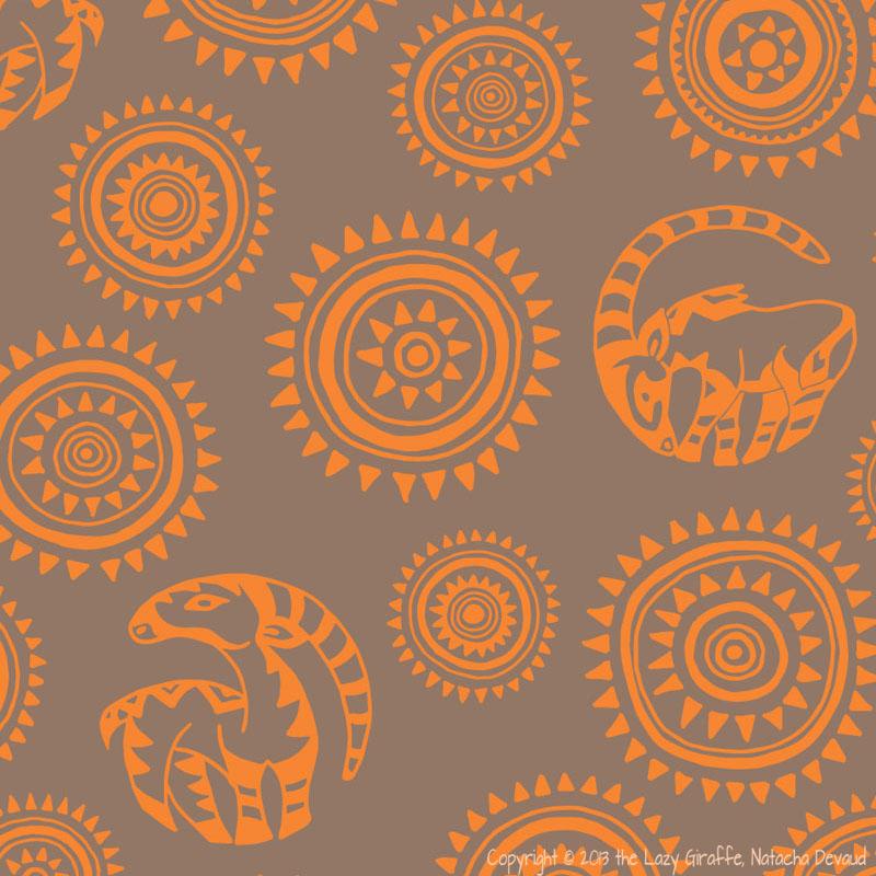gazelles.colDirt.sample.2.jpg