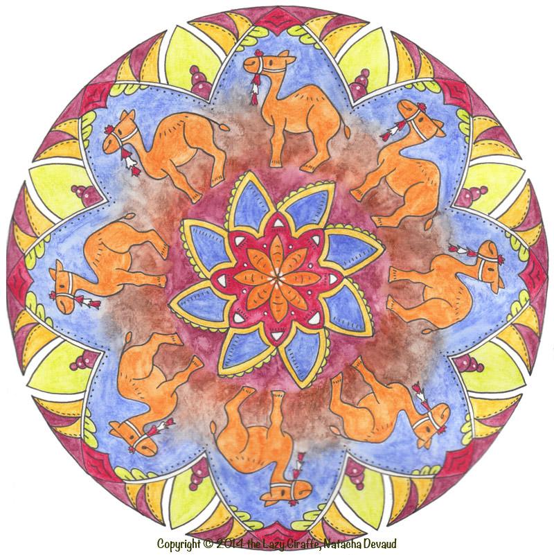 mandalachameaux.sm.2.jpg