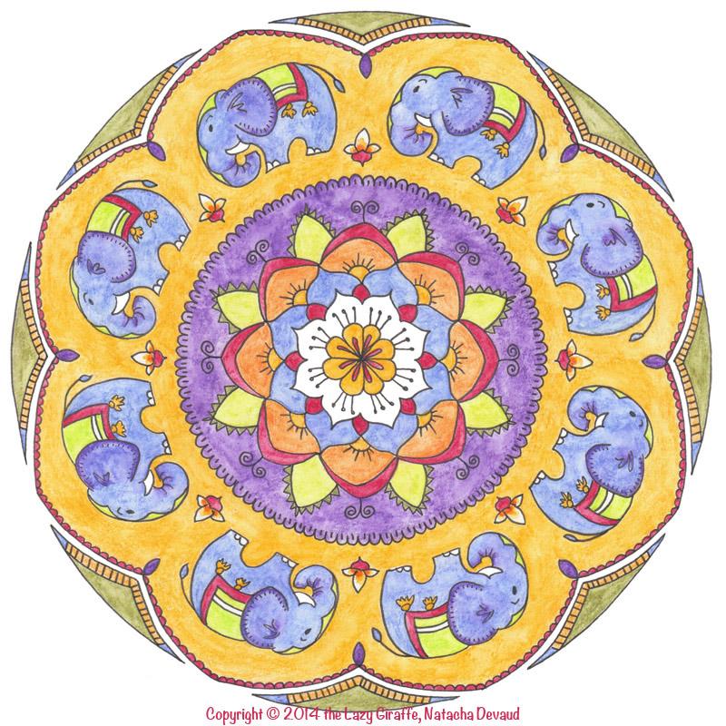 mandalaelephant.sm.2.jpg