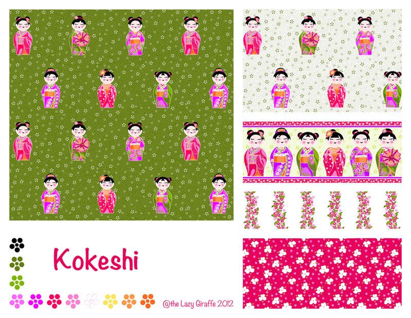 pres.kokeshi.sm.1.jpg