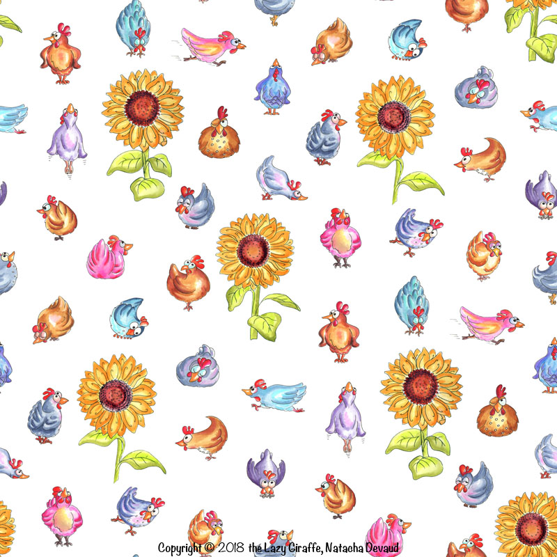poules.sample.3.jpg