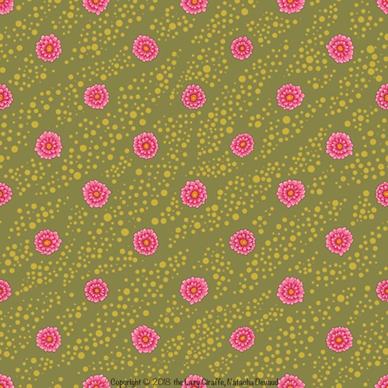 marigoldDots.sample.1.jpg