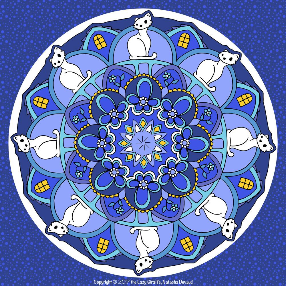 mandalaCats.clean.contour.blue.sm.co.4.jpg