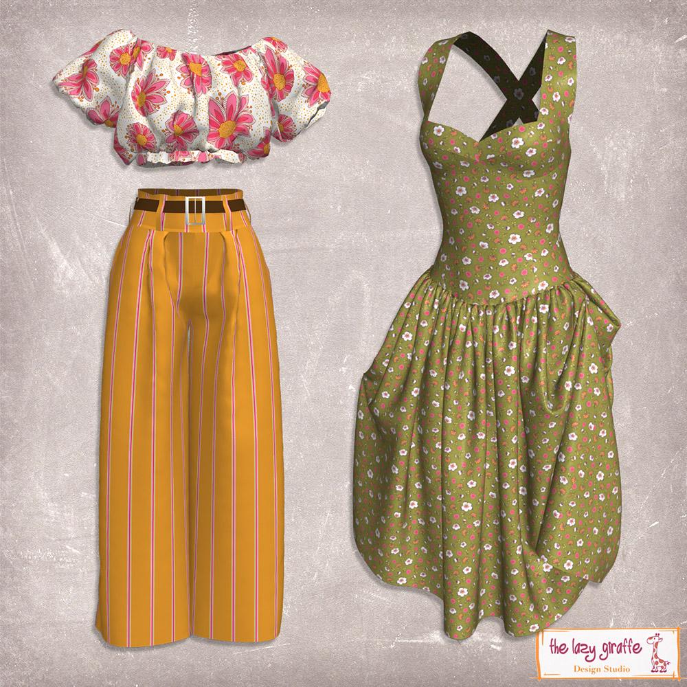 provenceclothing.1.jpg