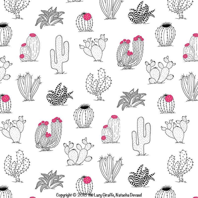 cactusPattern.sample.jpg