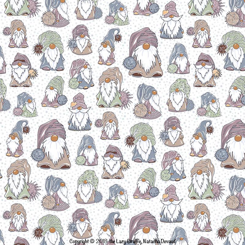gnomes.nordic.sample.jpg