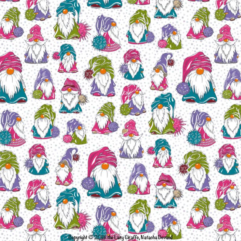 gnomes.nordic.icy.sample.jpg