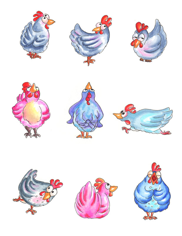 poules.sheet.sm.1.jpg
