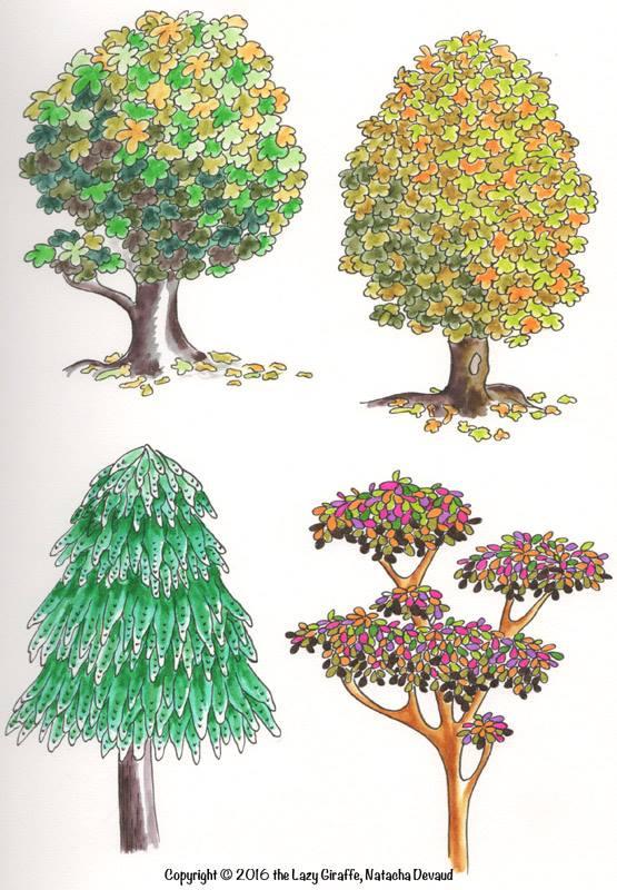 trees.3.jpg
