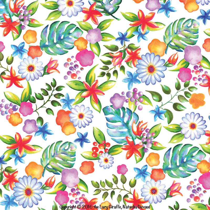 summerBot.pattern.sample.web.1.jpg