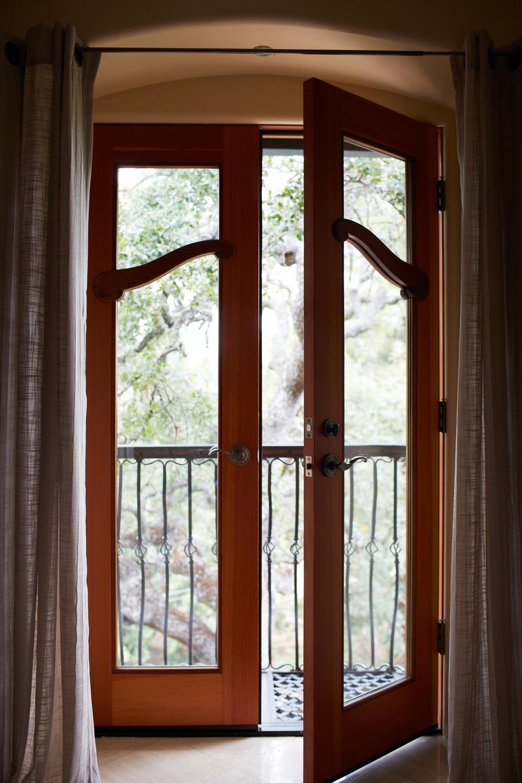 InnParadiso_maria.doors.jpg