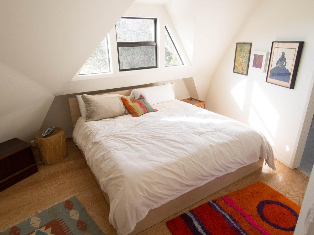 dome.bedroom.jpg